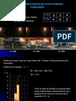 37316427-Trabajo-Fuerza-Variable.ppt