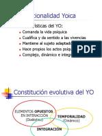 La_Funcionalidad_Yoica.ppt