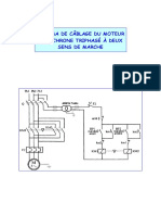 Moteur asynchrone.pdf