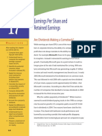 Chapter 17 - Earnings Per Share and Retained Earnings.pdf