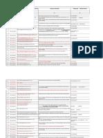 RPSL_Updated_List(10).pdf