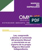 Manual_Argentina_V5_2019