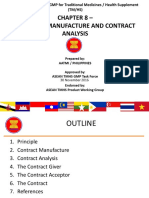 ASEAN TMHS GMP Training - Chapter 8 - Contract manufacturing and analysis GMP Seminar Dec 2018 MLB.pdf