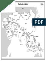 Mapa-del-continente-asiatico-con-nombres-para-imprimir.pdf