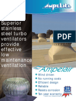 Ampelair_Stainless_Vents