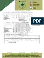 TANMAY-REDDY-HARISH-Junior-Progress-Report-2018-2019-II-J