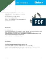 FICHA TECNICA ABRAZADERA (1) (1).pdf