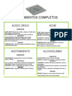 tratamientos completos microdisis