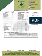 27-TANMAY-REDDY-HARISH-Junior-Progress-Report-2019-2020-III-J