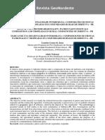 FESTA E COMUNIDADE INTERIORANA.pdf