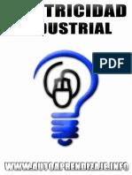 LA MEJOR GUÍA SOBRE ELECTRICIDAD INDUSTRIAL CON ESQUEMAS BASICOS.pdf