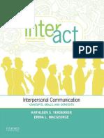 Inter-Act 14th Edition Com35.pdf