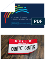 Cisco Collaboration Contact Center.pdf