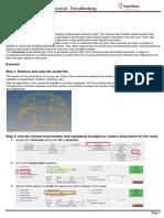 234659295-TUTORIAL-TetraMeshing.pdf
