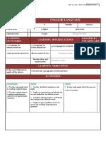 Form5LP-Selasa