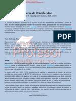Complemento_3_1_5ce57a01cf922_e(Recuperado).pdf