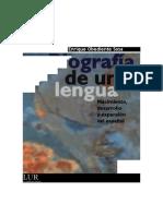 229294121-Enrique-Obediente-Sosa-1.pdf