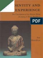 Identity and Experience_Hamilton_1996.pdf