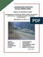CARATULA CARHUANCHO.doc