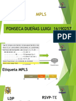 PPT MPLS RSVP.pptx [Autoguardado]