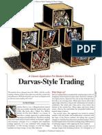 Darvas-Style Trading.pdf