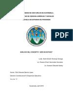 ANALISIS DEL CONCEPTO JEFE DE ESTADO  23042019-convertido