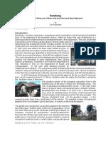 bandungashorthostorycp08.pdf