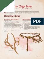 Humblewood_StretchGoals_MagicItems.pdf