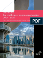 apec-business-leaders-2019