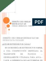diseodeobrashidraulicasunidad1parteii-120315220550-phpapp02
