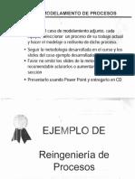 Modelamiento de Procesos.pdf