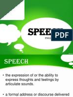 Speech.ppt