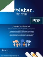 Arbistar Plan amigo.pdf