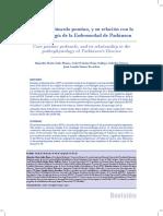 nucleo pedunculopontino.pdf