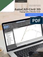 CIVIL_3D_Ejercicios_Demo.pdf