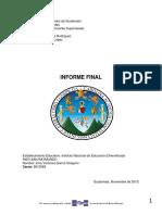 214859030 Practica Docente Final Vero Revision 2