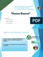 expo-gestors-2 (2).pptx