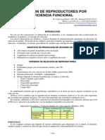 38-seleccion_por_eficiencia