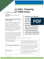 21st_century_skills.pdf