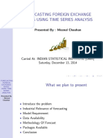 forecastfinal1a.pdf