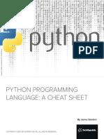 Python_cheat_sheet_r1