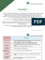 Plano Anual de Actividades 2010-2011