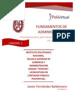S1A1_fernandezb_javier.docx