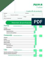 PLON-r 5añosss.pdf