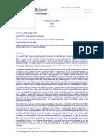 03 Del Mar vs PVA.pdf