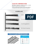Acero Corrugado.pdf