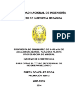 Propuesta de suministro de 3450 m³d de agua desalinizada para una planta procesadora de mineral gonzales_rf.pdf