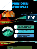 IMPRESIONES DEFINITIVAS.pptx
