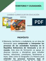 EGH La Pastora y CB Sociales (Noemi- ampliada).pptx