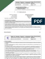 IDpFyDCP_Máquinas_Eléctricas_Héctor_García_Melchor
